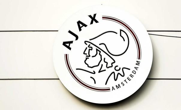 Ajax intensiveert samenwerking met Guangzhou