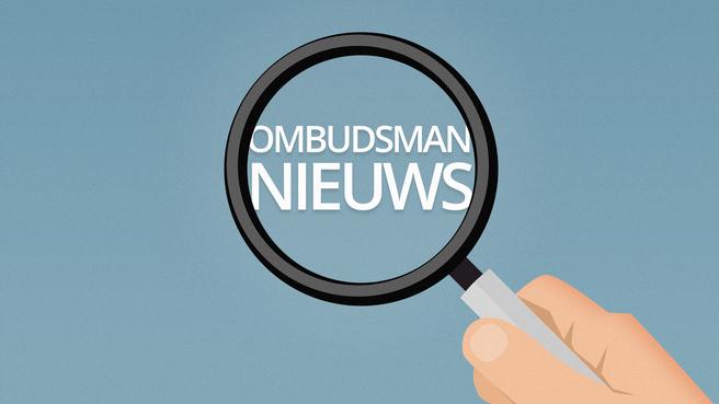 Gelijke huizen, maar huurverschil van 132 euro tussen Dien Mellema en haar buren
