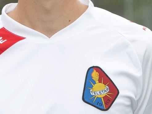 Telstar schiet uit de startblokken na de winterstop: makkelijke zege op FC Eindhoven
