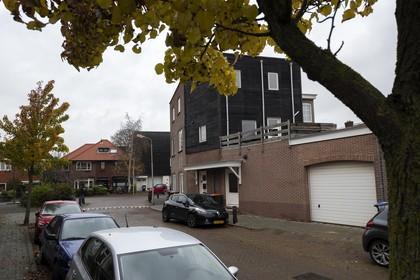 'Verbazing en teleurstelling' over kamergewijze verhuur in Velsen-Noord: 'Waarom is de vergunning verleend? Dit geeft ruim baan aan huisjesmelkers en zorgt voor overlast'