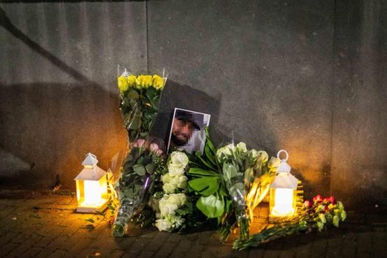Bij Haarlemse Jopenkerk neergeschoten Beverwijker was bekend bij politie