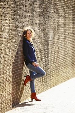 Column Joyce van der Meijden: De Tour