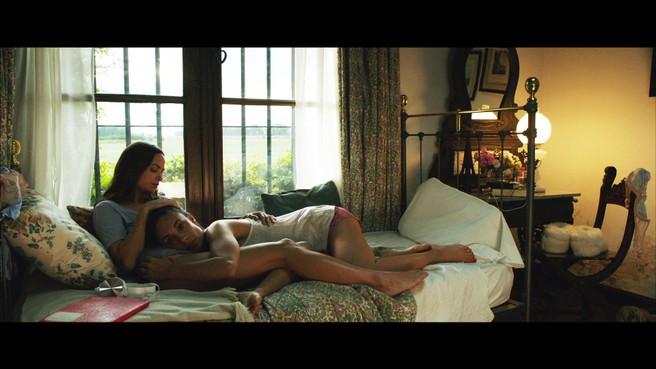 Filmrecensie:'Soap' heeft goede acteurs en heel stijlvol camerawerk