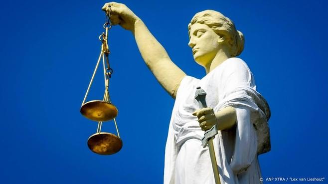 Bestuurders zorginstelling vrijgesproken van grote pgb-fraude