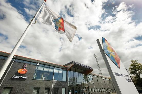 Telstar speelt met vier proefspelers tegen IJmuiden