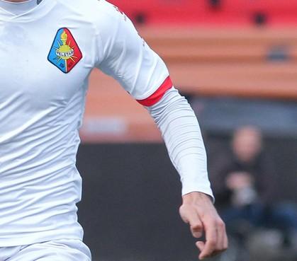Werelddoelpunt niet genoeg voor drie punten Telstar; voetbalgevecht in Rotterdam eindigt in 3-3 [video]