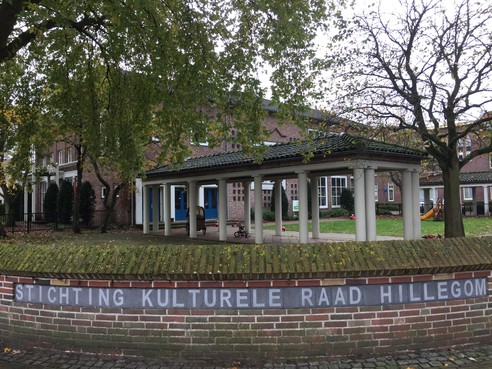 Stichting CultuurBeleving Hillegom mag nog minimaal vijf jaar door