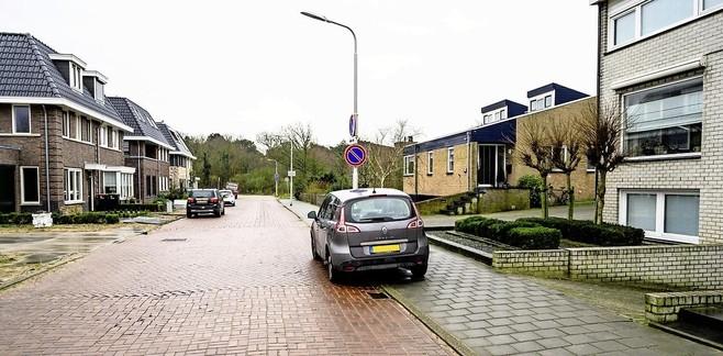 Omwonenden Snippenbos in IJmuiden willen geen zwembad in de tuin, alleen wat meer groen en parkeerplekken