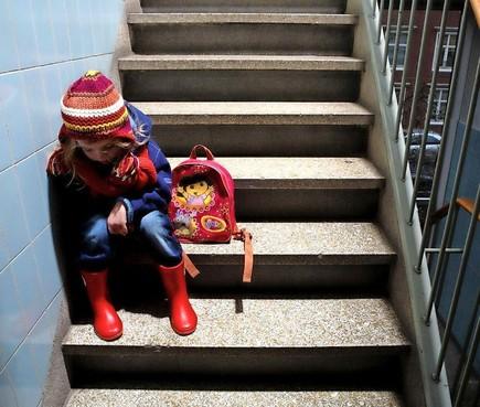 Conflict Kenter Jeugdhulp en gemeenten over miljoenentekort ontspoort