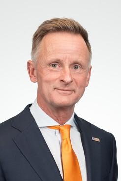 Erik Vermeulen (Forza Haarlemmermeer): 'Kerncentrale mag op de plek van mijn huis'