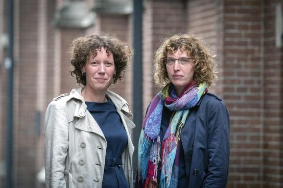 Meelopen op zaterdag 1 februari met eerste klimaatmars in Haarlem