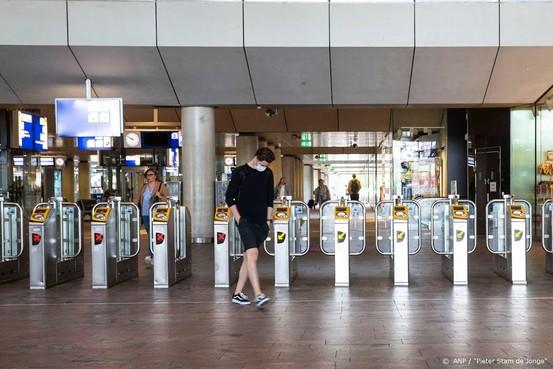 ANWB: meer mensen willen ov mijden na de coronacrisis