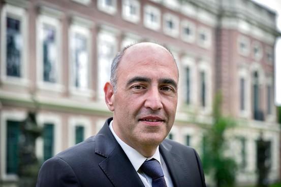 Nieuwe coalitie Noord-Holland verrast met namen kandidaat-bestuurders