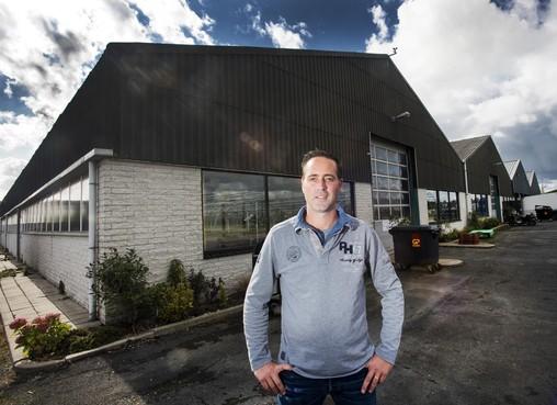 Dorpsbewoner ziet mogelijkheden voor woningbouw: 'Wat Aalsmeer kan moet in Rijsenhout ook kunnen'