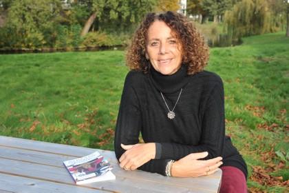 Annemarie de Blois is hoogsensitief en schreef er een boek over: 'Hoogsensitieven kunnen de wereld beter maken'