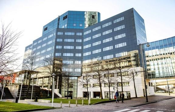 Steeds meer forenzen door krapte woningmarkt en banengroei Amsterdam