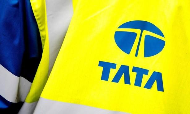 EU-beslissing over fusie Tata en ThyssenKrupp opgeschort