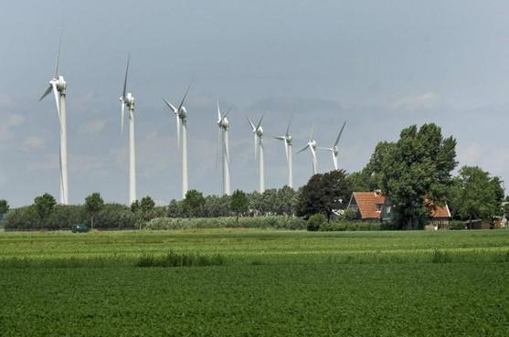 Dit is wat de nieuwe coalitie in Noord-Holland wil