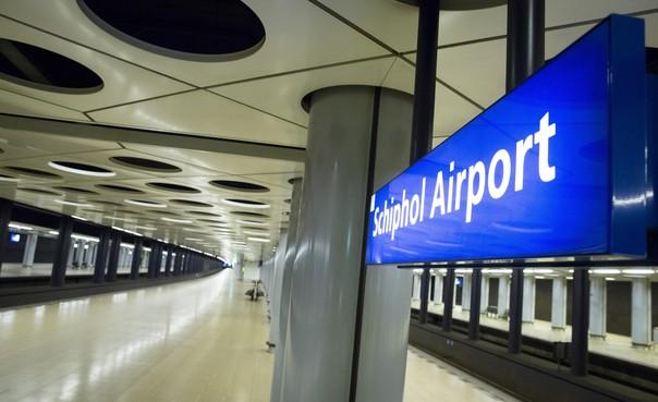 ProRail gaat stations analyseren wegens drukte
