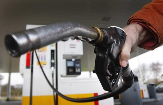 Raad van State buigt zich opnieuw over omstreden tankstation langs A4 bij Hoofddorp