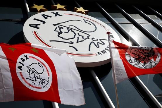 Ten Hag na winst Ajax op PAOK: 'Eerste horde is genomen'