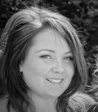 Over de doden: Kim Jennifer Peper, lief, eigenzinnig en ondernemend