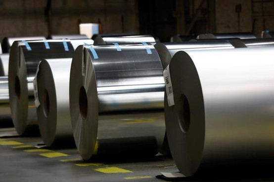 CAO-overleg Tata Steel woensdag hervat