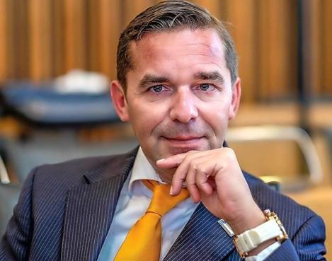 Forza vraagt handhaving boerkaverbod in Haarlemmermeer