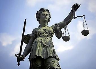 Man uit Velserbroek krijgt celstraf voor ontucht met zeer jonge dochter en autismepatiënt én kinderpornobezit