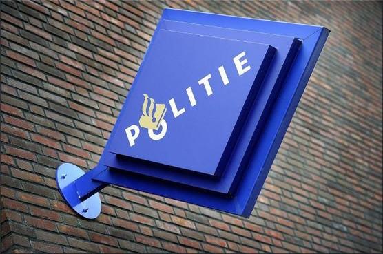 Zware mishandeling zonder aanleiding in Velsen-Noord