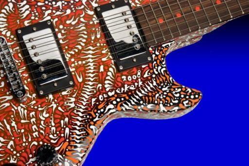 GroenLinks Velsen: 'Kan eenmalige subsidie de kwaliteit van muziekles voor langere tijd borgen?'