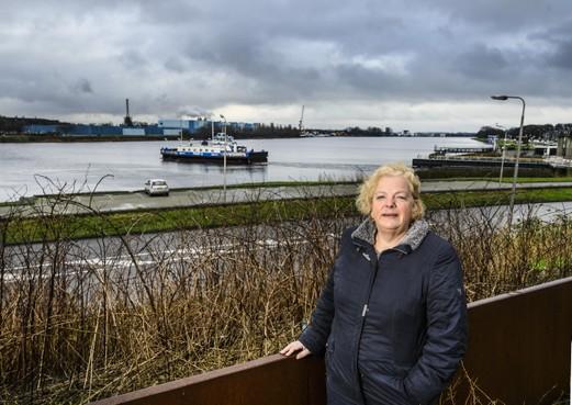 Verduurzaming Noordzeekanaalgebied is een grote uitdaging maar enkele belangrijke stappen zijn al gezet