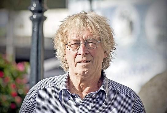 Zandvoortse oud-wethouder schond geheimhoudingsplicht; 'prietpraat', zo vindt hij zelf