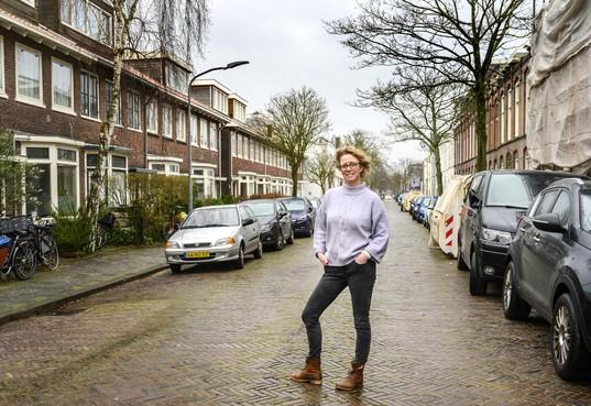 Petitie tegen huisjesmelkers: 'Eerst minimaal drie jaar in je huis wonen'