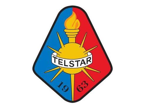 Telstar wint op het nippertje van FC Den Bosch 0-1