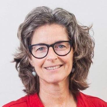 Rustige spreekuren baren huisartsen in Haarlemse regio zorgen: 'We zijn er nog steeds voor iedereen'