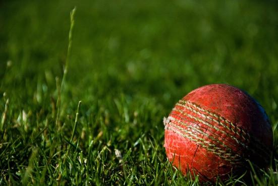 Cricketteam Bloemendaal niet beloond voor goede optredens tegen Punjab en VVV