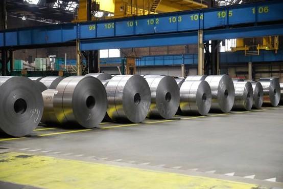 Tata Steel: 'Verkeerd beeld over 'werkonderbrekingen' door vakbond FNV Metaal