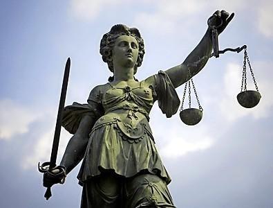 Verdachte in zaak ontvoering Beverwijker Ridoan B. zwijgt