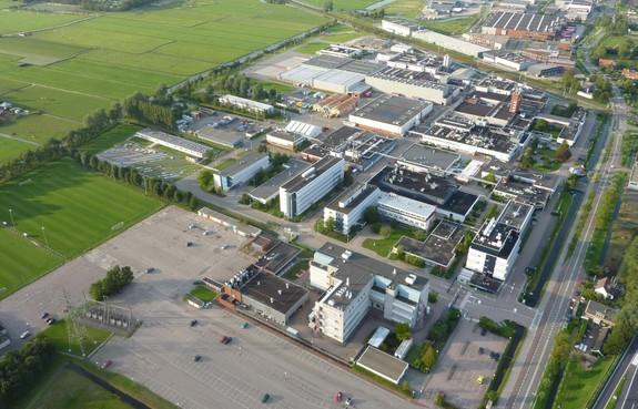 Overtredingen Tata, Akzo, Dobbe en Katwijk Chemie