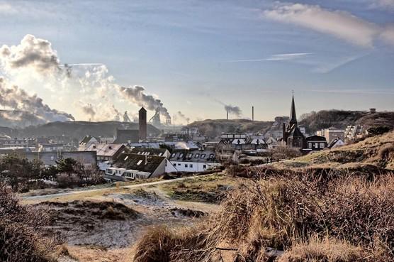 Belanghebbenden in Wijk aan Zee willen geen nieuwe woningbouw; met nieuw bestemmingsplan naar Raad van State