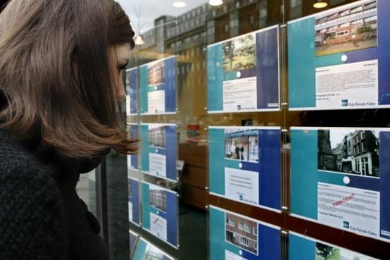 Politici Haarlemmermeer: Alles doen om woningnood aan te pakken