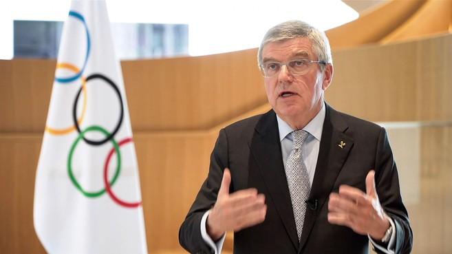 Gastland Japan en het IOC bezwijken onder de druk. Olympische Spelen vanwege het coronavirus naar 2021 uitgesteld