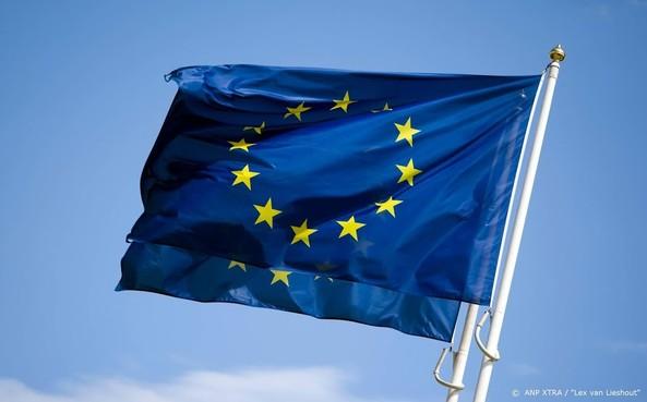 EU-parlement stemt in met inzet EU-fondsen voor coronacrisis