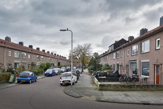 Opinie: Vaart maken met sociale woningen Woningbedrijf Velsen